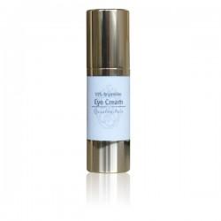 10% Argireline Eye Cream 30...